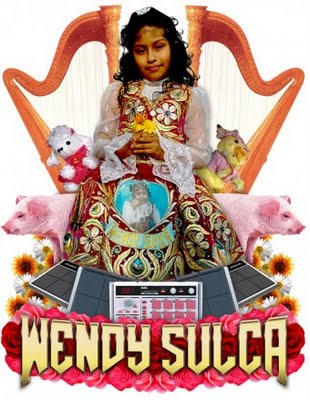 wendy-sulca-la-tetita (1)